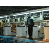 China Custom Washing Machine Production Line wholesale