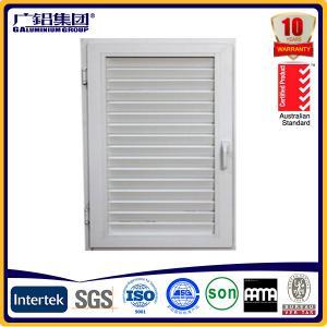 aluminium aluminum window louver,aluminium louver window ,aluminium shutter window