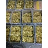 China A new gold leaf decoration product, Taiwan gold foil wire, gilding painting and glass painting wholesale