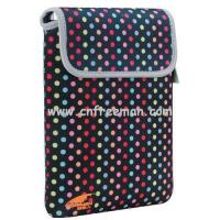 Buy cheap Laptop Sleeve from wholesalers