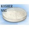 China 7512 17 6 Glucosamine Sulfate Powder KOSHER N Acetyl D NAG Food Pharma Grade wholesale