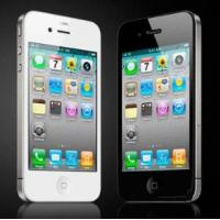 Quality Capacitive Touch Screen Iphone 4GS with TFT capacitive touchscreen for sale