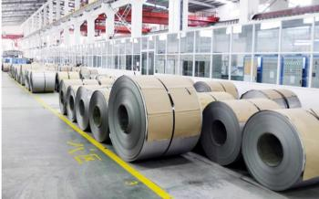 Ningbo Juye Metal Technology co.,ltd