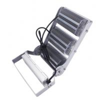 SAA CE ROHS 240W High Power Led Flood Lights Outdoor Waterproof IP65 And Replace Beam Angle