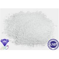 Pharmaceutical Raw Materials L-Epinephrine Hydrochloride CAS 55-31-2 For Improving Health
