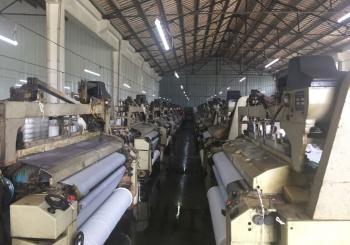 Suzhou Quanjuda Purification Technology Co., LTD