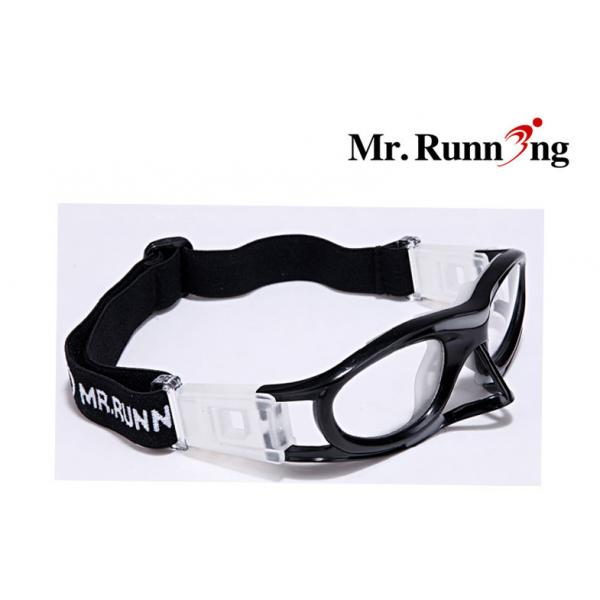 cycling glasses for women  running / cycling