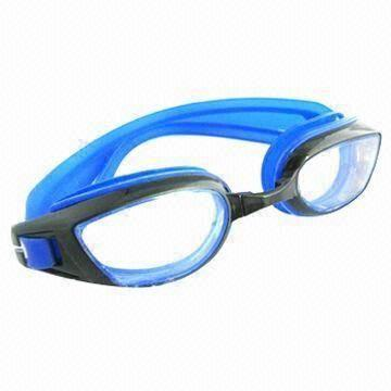 clear sports glasses  protection glasses