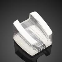 China acrylic tablet mounting on sale