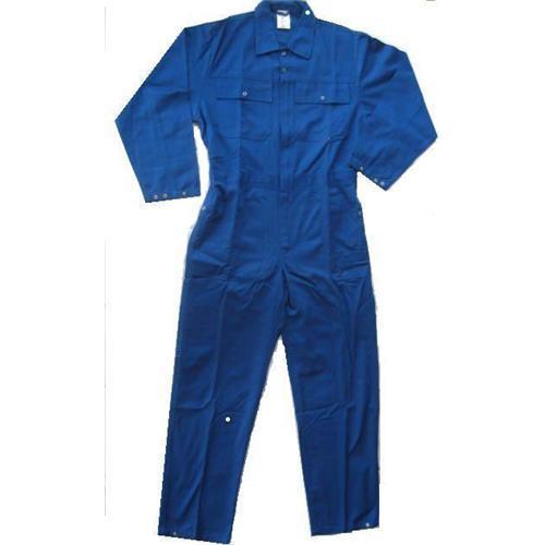 Uniform Smock 55