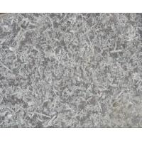 Saint Louis Brown Granite Stone Tiles / Composite Granite Floor Tiles