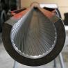 China Seamless Tube Machining Gun Steel Tube 41CR4 41CR S45C 45# Grade Internally ribbed tubes wholesale