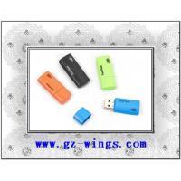 WS8001- Mini USB Reader