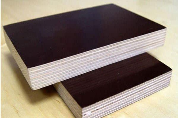 Quality FFP/COMMERCIAL PLYWOOD for sale