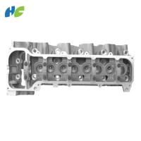 China High Quality Chinese Supplier 1110175102 used for 1RZ Cylinder Head wholesale