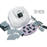 50HZ - 60HZ ultrasonic liposuction cavitation slimming machine CE RoHS Certification