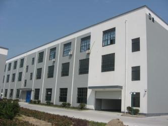 Mingtai textile co.,ltd