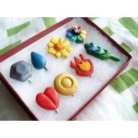 China Pin Art for smile face wholesale