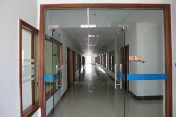 Dongguan HARVEST STAR MECHANICAL TECHNOLOGY Co.,LTD