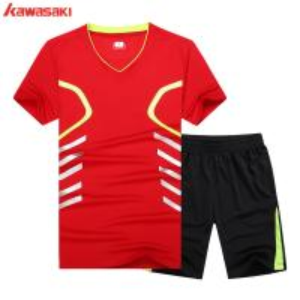 China 2017 latest custom american football jerseys american football uniforms on sale