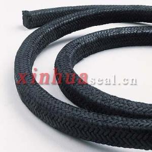 China High Pressure Carton Fiber Packing wholesale