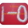 China Fused Magnesia Alumina Spinel 1 - 0mm wholesale