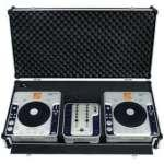 China Stanton DIGIPAK PRO.V2 DigiPak Pro CD Mixing Package wholesale