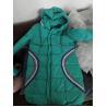 China Latest Fashion Design Dress Winter Women Lady Down Jacket, low price wholesale