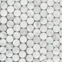 China Non Toxic Terrazzo Stone Flooring Aesthetic Appeal Cutting Edge Cool wholesale