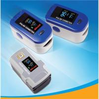 China Finger Pluse Oximeter on sale