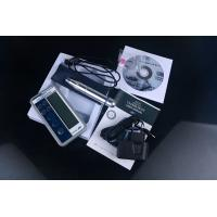 Charmant Eyebrow Tattoo Permanent Makeup Machine With Disposable Needles