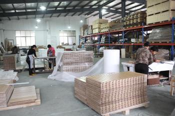Zhangjiagang Lyonbon Furniture Manufacturing Co., Ltd