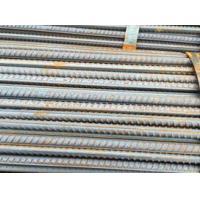 HRB400 \/ HRB400E Deformed Steel Bar , Arc