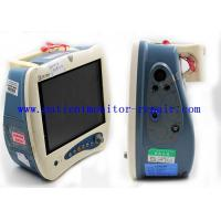 China Professional Used Medical Equipment Patient Monitor PM-7000 Mindray wholesale