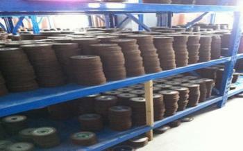 JDR Diamond Tools Co.,Ltd