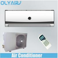 China Olyair O series wall mounted type split air conditioner wholesale