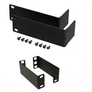 China Powder Coating Finish Prototype Sheet Metal Parts OEM / ODM Acceptable wholesale