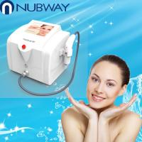 China China Best Micro Needling Machine Fractional RF Wrinkle Removal Facial Machine wholesale
