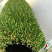 China Wall Decoration DIY Grass with good price and Optional Color wholesale