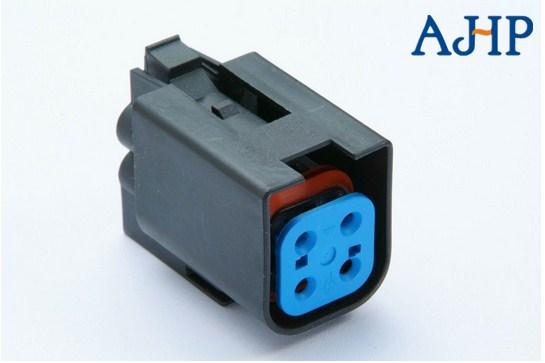 auto electrical connectors images