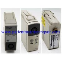 Medical Accessories PHILIPS M1205A Patient Monitor M1016A Expiration CO2 Module