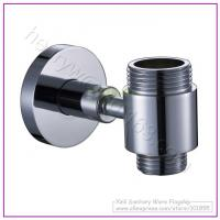 China faucet parts,union and nut wholesale