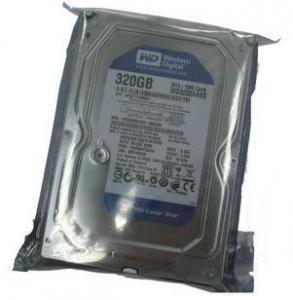 China 500GB Internal 7200 RPM 3.5 Desktop HDD 16MB SATA Portable External Hard Drive OEM wholesale
