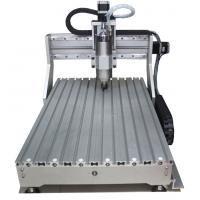 China square guide rail cnc router woodworking machine on sale
