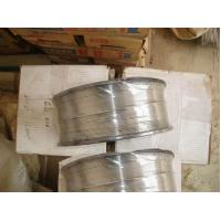 China welding wire Cored Welding Wire wholesale