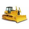 China Swamp Construction Machinery 165hp Bulldozer Soft Terrain Track Type Tractor wholesale