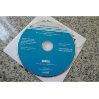 China Windows xp Pro Sp3 Oem For Computer utility software , Windows Genuine Microsoft Software wholesale