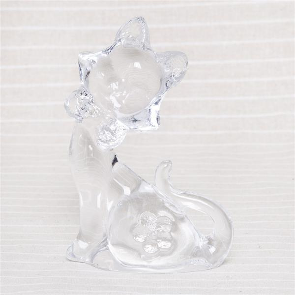 Collectible Gift Figurines Images
