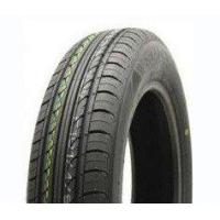 Passenger Car Radial Tire,155/70R13,155/80R13
