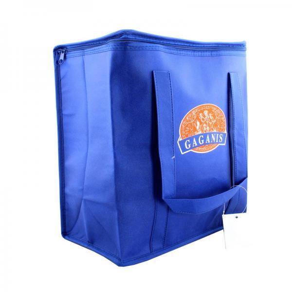 wine cooler bag images.